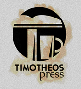 Timotheos Press logo